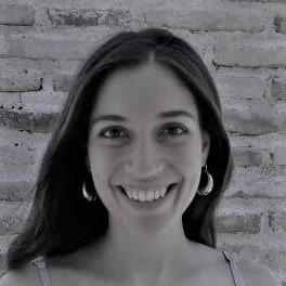 Maria Karagiannopoulou