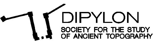 LogoB_EN