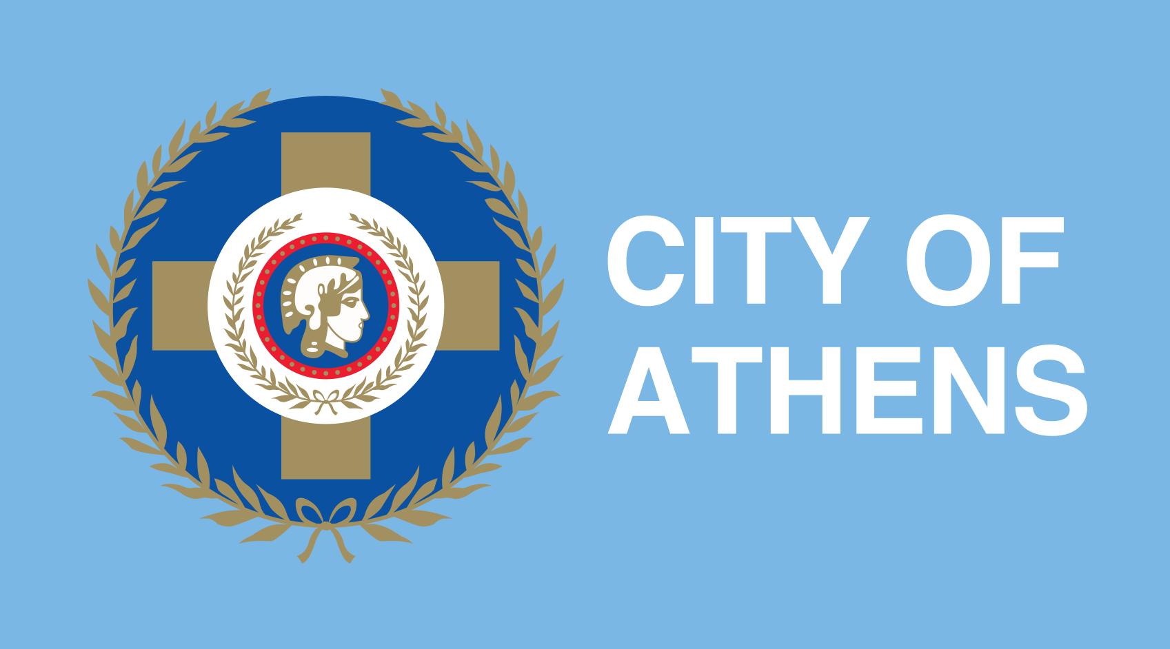 Logo_Ath_Mun_en