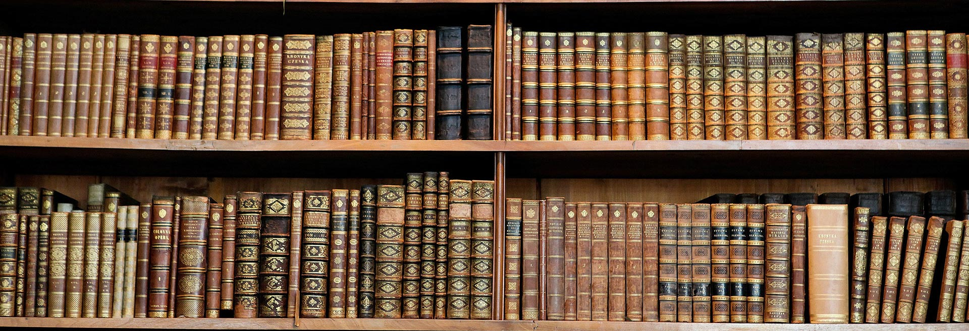 books-library-1920
