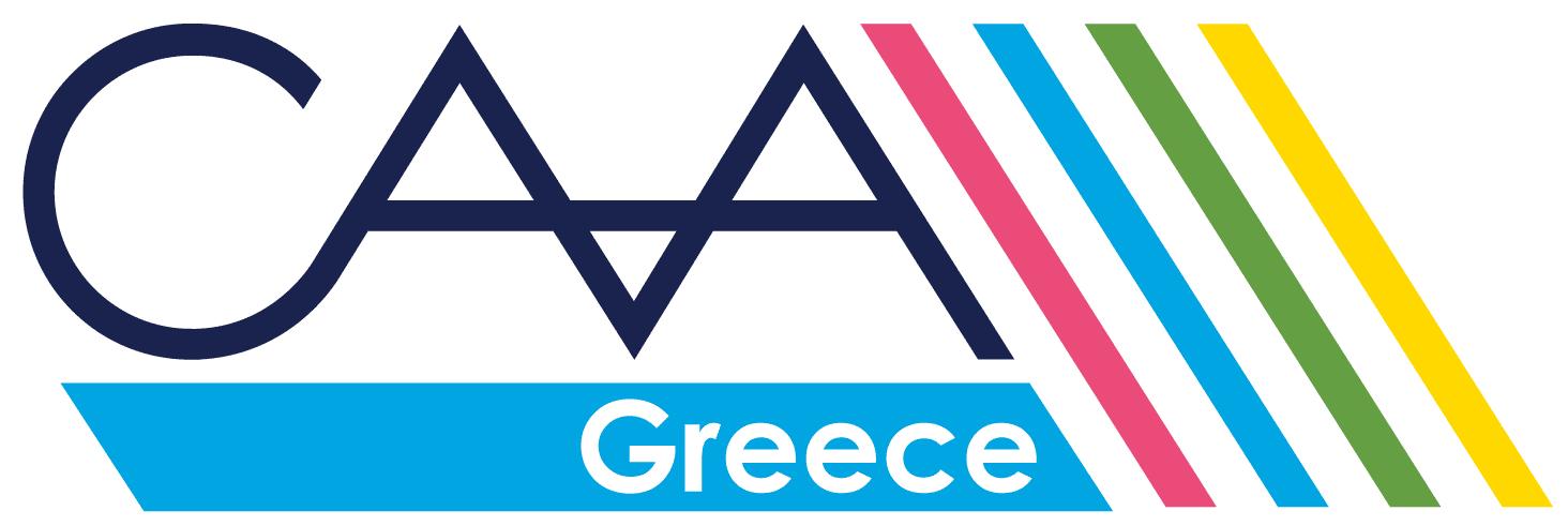 caa-greece-main