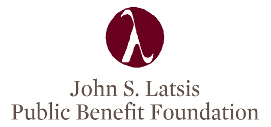 latsis_foundation_logo