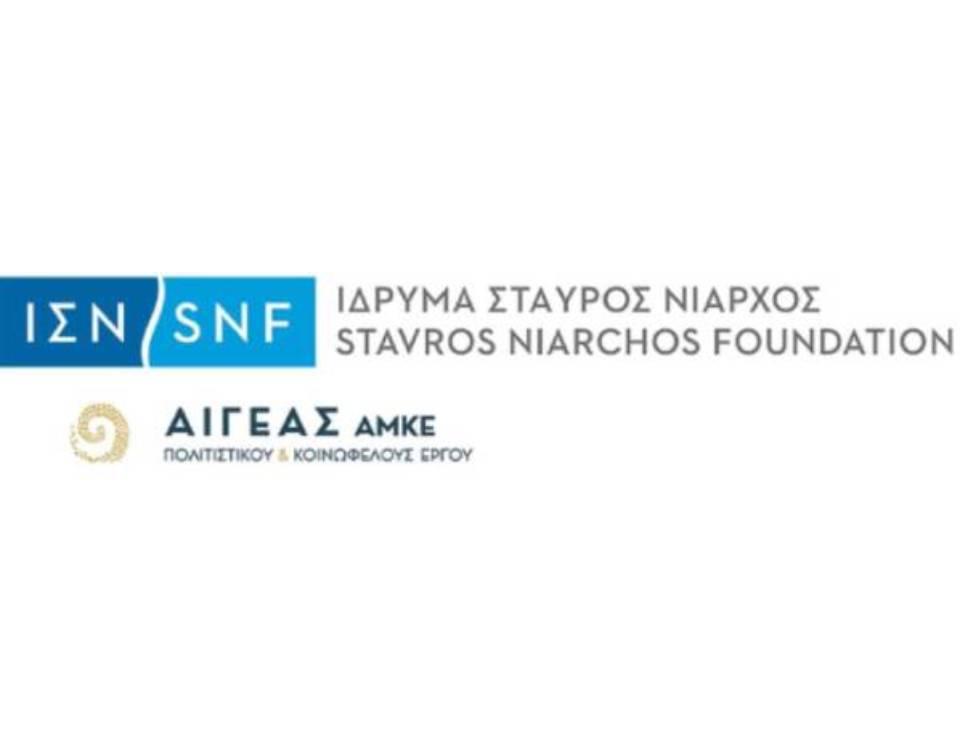 snf.logo