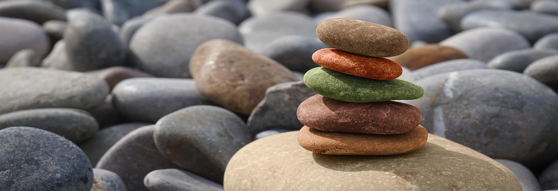 stones-2043714_1920a