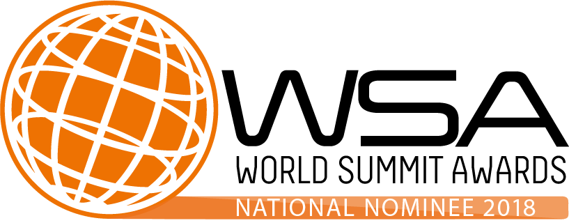wsa_logo_2018_national_nominee - en - Copy